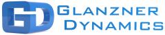 Glanzner Dynamics